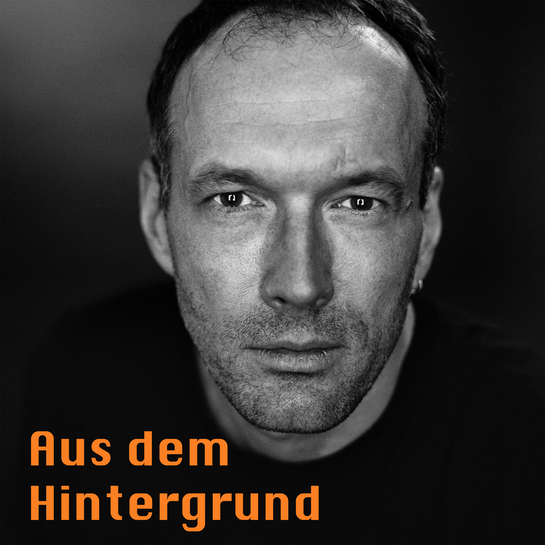 Aus dem Hintergrund: Christoph De Vries - Episodenbild